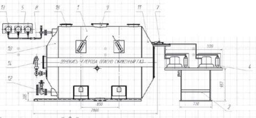 Материалов рейтинг шумоизоляция потолка