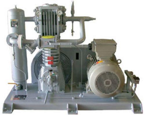Теплообменник для fas lb 942 характеристики пластины теплообменника тр 2 36