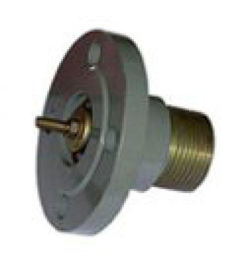Клапан скоростной КС 15