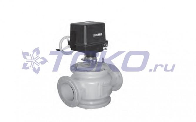 РВ-1-125(h)*225 RAL9016
